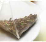 Green tea (11)