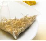 Herbal teas (7)