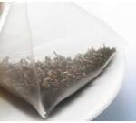 Black tea (9)