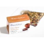 Citrus Spice Herbal 30c