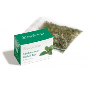 Southern Mint Herbal 30c