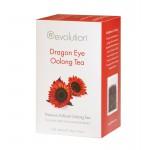 Dragon Eye Oolong 16c
